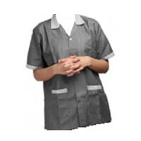 Surgical Aprons