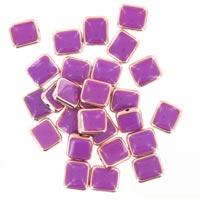 Square Beads