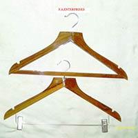 Skirt Hanger