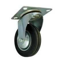 Scaffold Caster Wheels