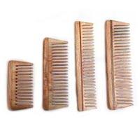 Shampoo Combs