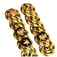 Shoulder Cords