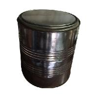 Tinplate Container