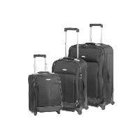 Soft Luggage Bags