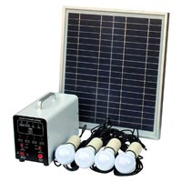 Energy Conservation Products