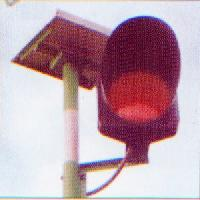 Road Safety & Traffic Products