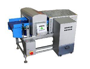 Metal Detector Manufacturers Suppliers Amp Exporters In India