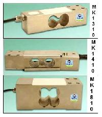 Single Point Load Cell