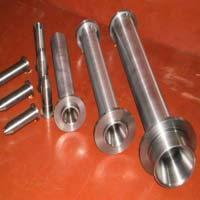 Turbine Nozzles
