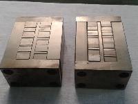 Steel Dies