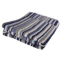 Striped Towels