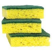 Sponge Pad