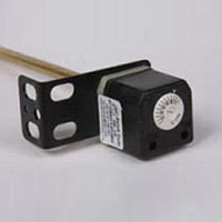 Stem Type Thermostats