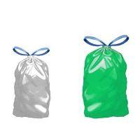 Tape Bags