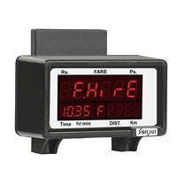 Taxi Meters
