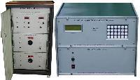 Thermal Conductivity Apparatus