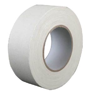 Waterproof Cotton Cloth Tape