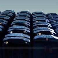 Truck Radiators