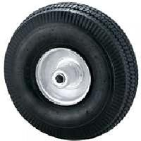 Truck Wheels