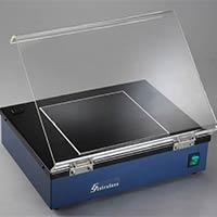 Printing Machines & Equipment
