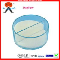 Uv Stabilizer
