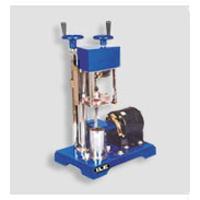 Vane Shear Apparatus
