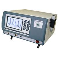 Vascular Doppler Recorder