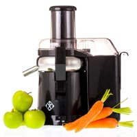 Vegetable Juicers