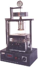 Vicat Softening Point Apparatus