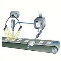 Vision Inspection System - Manufacturers, Suppliers