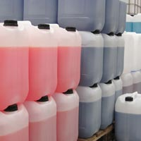 Washing Chemical