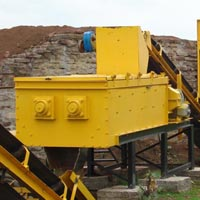 Construction Machinery Manufacturers Suppliers Amp Exporters In India