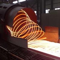 Wire Rod Mill