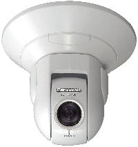 Wireless CCTV System