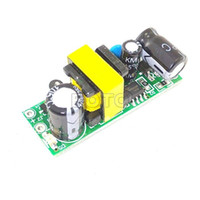 Ac Voltage Regulator