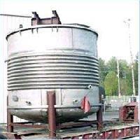 Agitator Tank