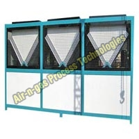 Air Conditioning Products Manufacturers Suppliers