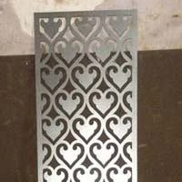 Aluminium Safety Grills Manufacturers Suppliers