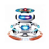 Electronic Toy