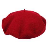 Basque Caps