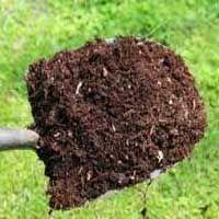 Soil Additives & Fertilizers