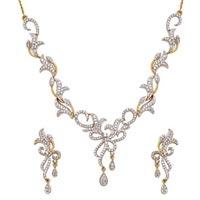 Indian Diamond Jewelry