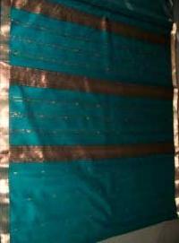 Maheshwari Silk Sarees