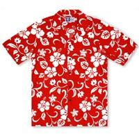 Aloha Shirts