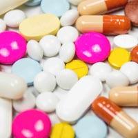 Gynecology Drugs