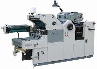 Pack To Pack Printing Machine