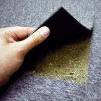 Carpets Adhesives