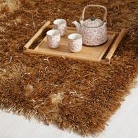 Malai Dori Carpets