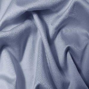 Wide Width Fabrics