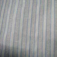 Fibc Fabrics